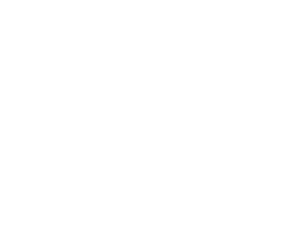 Primeira versão do logotipo da banda Queen